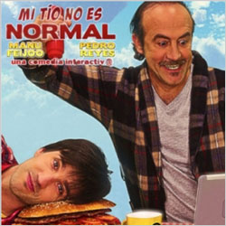 mi-tio-no-es-normal-10233