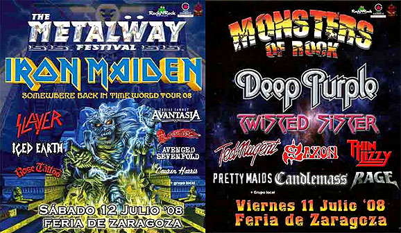 14-MONSTERS OF ROCK-METALWAY 2008