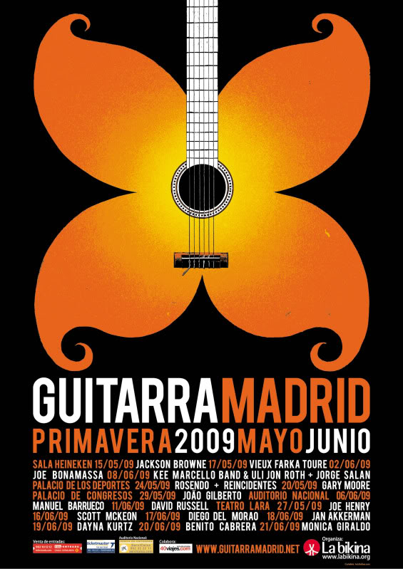 19-GUITARRAMADRID09