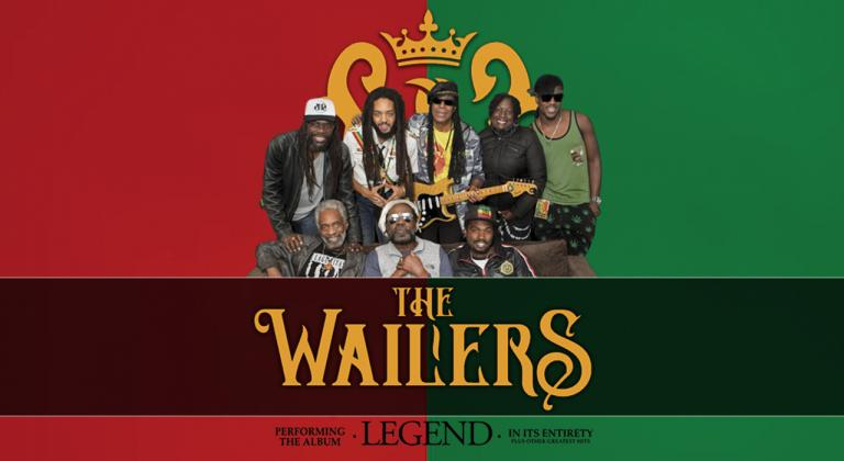 The-Wailers-Madrid