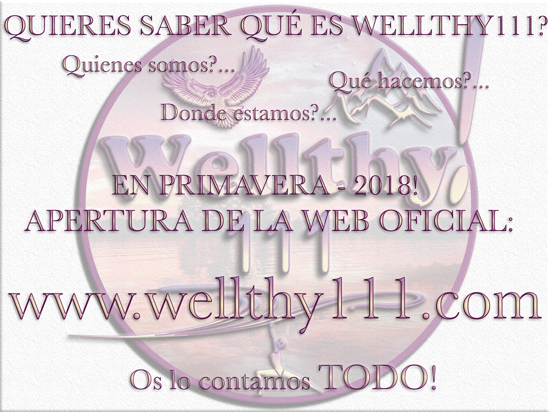 Cartel-web