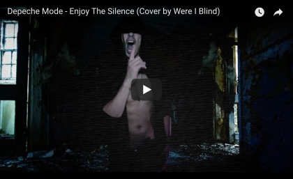 Enjoy-The-Silence-WIB-YouTube