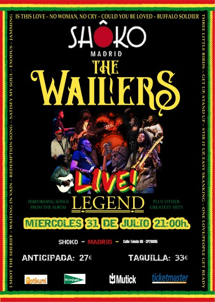 THEWAILERS-MADRID1b