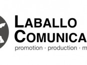 ANALABALLO(LOGO)