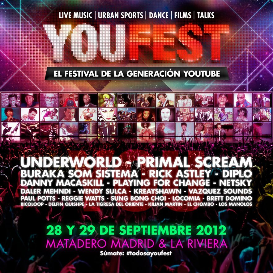21_cartel_youfest_2012