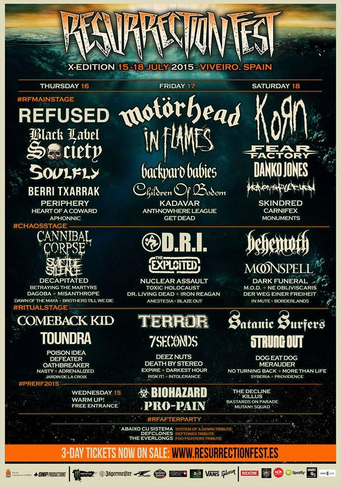 23-Resurrection 2015